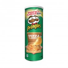 Pringles πατατάκια Pizza 175gr