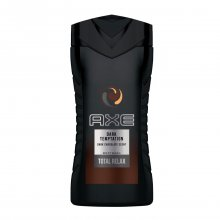 Αφρόλουτρο Axe dark temptation 250ml