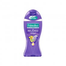 Αφρόλουτρο Palmolive Aroma Sensations so relaxed 650ml