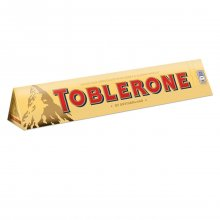 Σοκολάτα TOBLERONE ORIGINAL 100gr