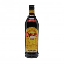 Kahlua Original coffee λικέρ 700ml