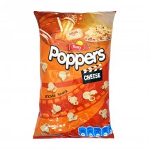 Tasty Poppers Cheese τυρί