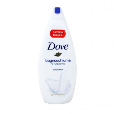 Αφρόλουτρο Dove Deeply Nourishing Original 700ml