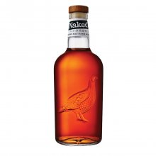 Famous Naked Grouse whisky 700ml