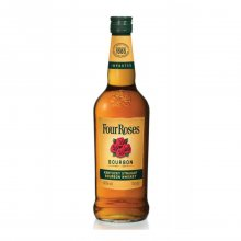 Four Roses Bourbon whisky 700ml
