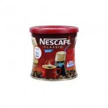 Nescafe decaf classic καφές 100gr
