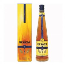 Metaxa original 5 αστέρων 700ml