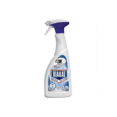 Viakal spray αλάτων 500ml